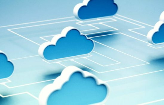 Solving the COVID Cloud Challenge
