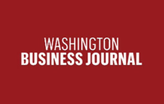 Applied Insight Ranked as one of the Largest Cybersecurity Companies in D.C. Area by Washington Business Journal