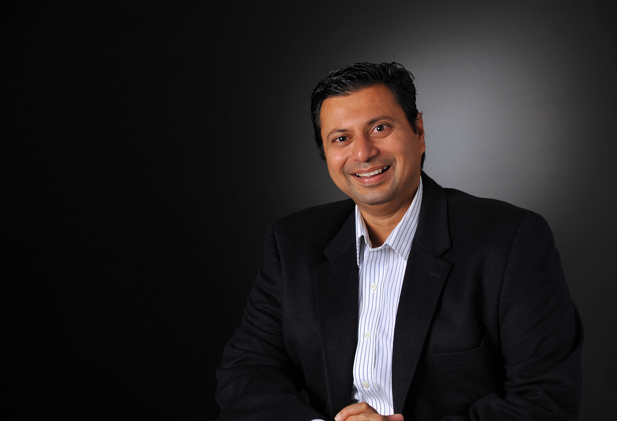 Sudhir Verma Joins Applied Insight to Lead Sales of Award-Winning Cloud Products Altitude and SHIFT