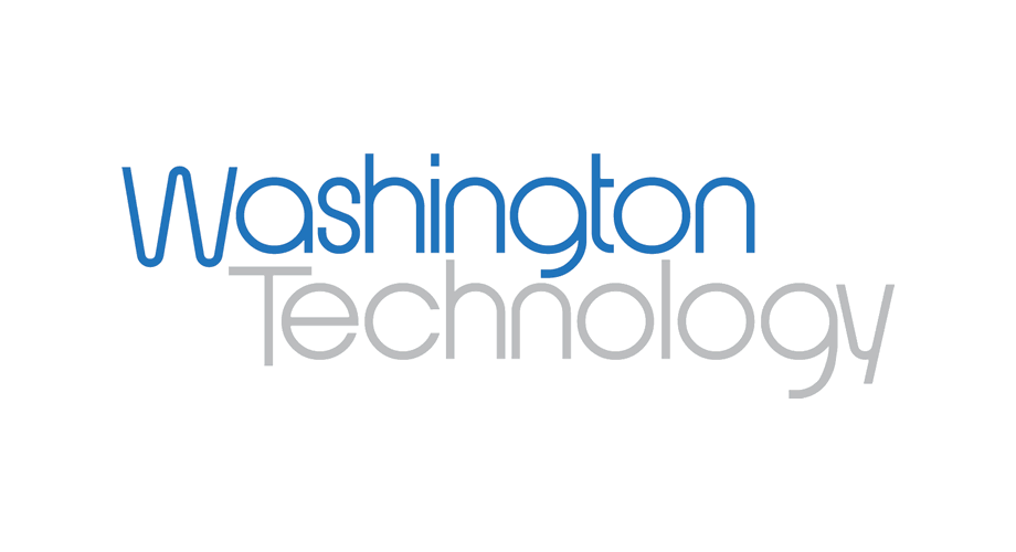 Applied Insight's latest acquisition adds intel firm